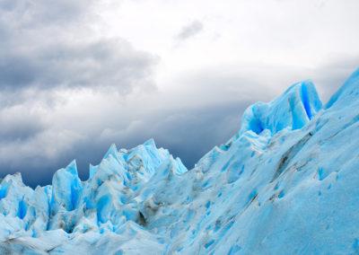 Patagonia, 2014